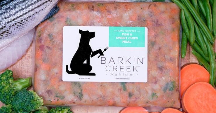 Business feature Barkin Creek-2