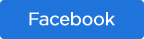 Independence Day Filter Facebook